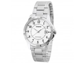 panske hodinky CASIO MTP V004D hlavni