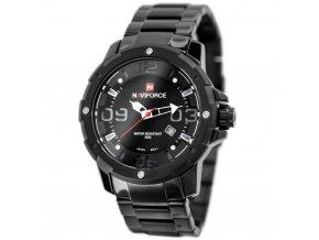 panske hodinky NAVIFORCE MATRIX zn031a HIT 7180 hlavni