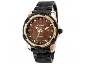 panske hodinky NAVIFORCE GALAXY zn032d HIT 4170 hlavni