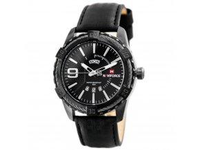 panske hodinky NAVIFORCE NF9117L zn069b black box 11672 hlavni