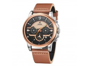 panske hodinky wide uv 2002 5c