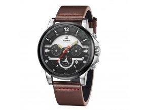 panske hodinky wide uv 2002 1C
