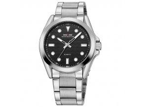panske hodinky weide wh802 1c