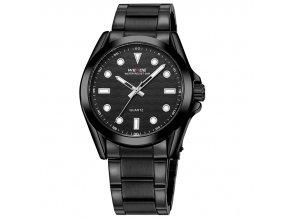 panske hodinky weide wh802b 1c