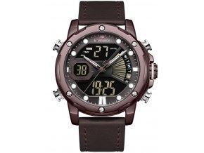 panske hodinky NAVIFORCE NF9172L zn111b 1