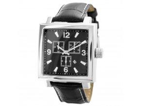 panske hodinky gino rossi zq002c