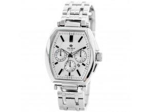 panske hodinky gino 6440b zq012a