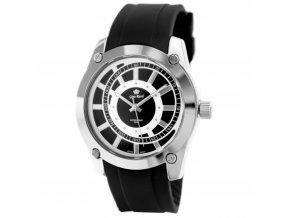 panske hodinky gino 8302c zq233a