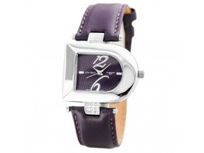 damske hodinky gino rossi 5974a zg756c