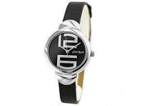damske hodinky gino rossi 8311a zg502a