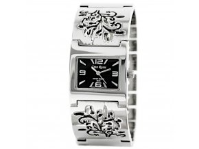 damske hodinky gino rossi 7664b zg506c