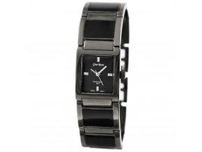 damske hodinky gino rossi 6598b zg540a