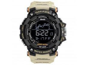 digitalni hodinky s dualnim casem smael 1436 sahara