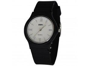 damske hodinky rucickove na baterii 1200