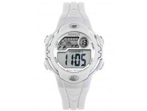 detske digitalni hodinky pro deti perfect bile (2)