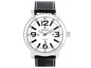 panske velke hodinky s obrovskym cifernikem EXTREIM EXT 8814A 3A zx091c (5)