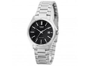 hodinky panske damske CASIO MTP 1183A 1A hlavni