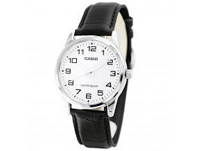 panske hodinky CASIO MTP V001L 7BUDF zd080c 1 hlavni