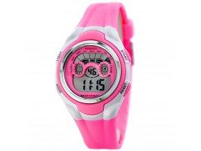 detske hodinky PERFECT 8580 zp277d hlavni