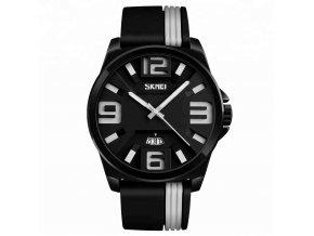 panske hodinky skmei 9171 s datumem rucickove adidas (2)