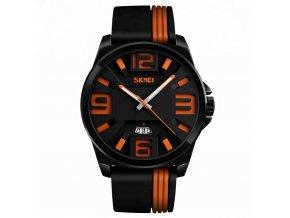 panske hodinky skmei 9171 s datumem rucickove adidas (1)
