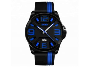 panske hodinky skmei 9171 s datumem rucickove adidas (5)