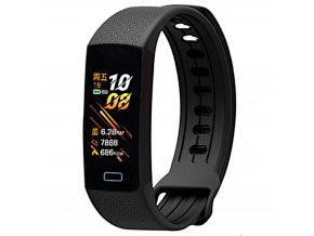 chytre smart hodinky skmei B6W 2