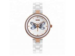 damske naramkove hodinky skmei 9131 (2)