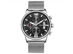 panske hodinky weide WD011 3C
