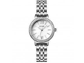 damske naramkove hodinky skmei 1711