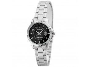 damske hodinky CASIO LTP V004D 1BUDF zd568a 9567 hlavni
