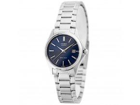 damske naramkove hodinky casio 1183A 2A zd516b 9565 2 (5)