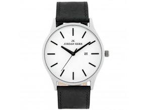 panske hodinky jordan kerr ss265 (1)