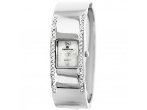 damske naramkove hodinky jordan kerr b5236 (1)