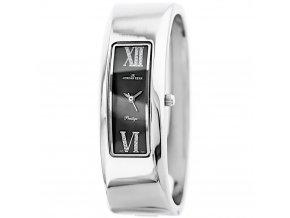 damske naramkove hodinky jordan kerr 14027 (7)
