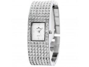 damske naramkove hodinky jordan kerr b5266 (1)