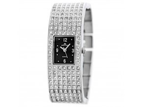 damske naramkove hodinky JORDAN KERR B5266 zj995a 15397 1 (1) hlavni