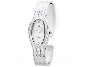 damske naramkove hodinky jordan kerr 85181 (1)