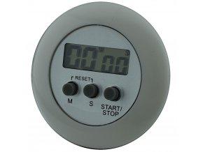 digitalni kuchynska minutka V188