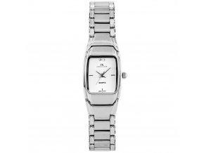 damske naramkove hodinky jordan kerr 8871 h (1)