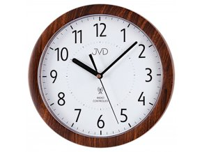 radiem rizene hodiny kulate rh612 9