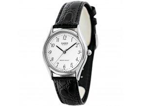 panske hodinky CASIO MTP 1094E 7B hlavni