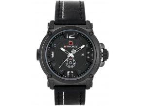 panske hodinky NAVIFORCE NF9099A