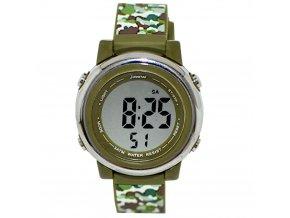 detske vojenske hodinky maskovane jnew A86665 3