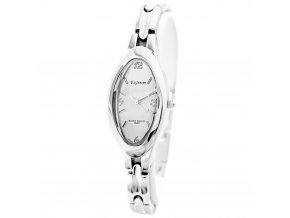 damske hodinky EXTREIM EXT Y005A 1A zx671a hlavni