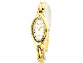 damske hodinky EXTREIM EXT Y005A 5A hlavni
