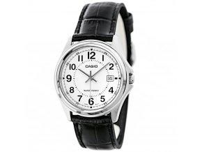 panske hodinky casio mtp 1401L hlavni