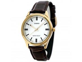 panske hodinky CASIO MTP V005GL 7A zd066b 13851 hlavni