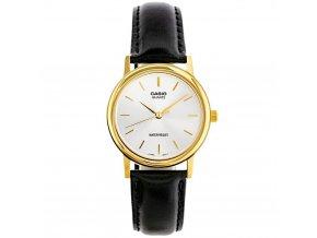 panske hodinky CASIO MTP 1095Q 7A zd011e 1028 2 hlavni