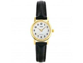 damske hodinky CASIO LTP 1095Q 7B (2) hlavni